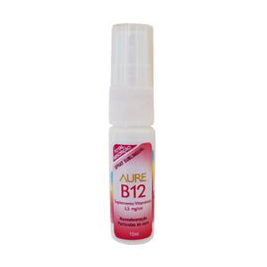 b12x1