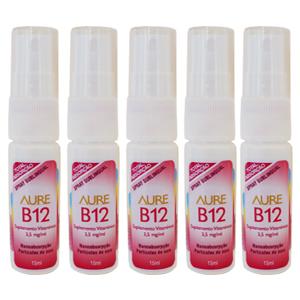 b12x5