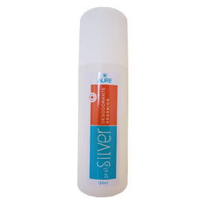 desodorantesilver
