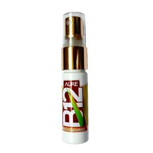 b12metil