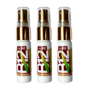 b12metil3